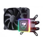 Cougar Water Cooling 120mm RGB