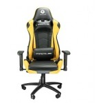 Primus Gaming Chair Thronos 100T Yellow PCH-102YL