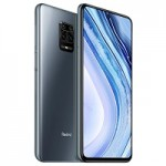 Xiaomi Redmi Note 9 Pro 128G Interstellar Grey