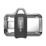 Sandisk 32gb Ultra Dual Drive M3.0 connector Android OTG