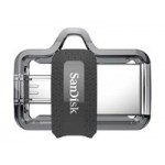 SanDisk 64gb Ultra Dual Drive M3.0 connect Android OTG
