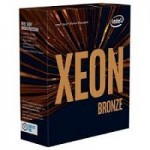 DELL Intel Xeon Bronce 3204 1.92GHz 6C/6T 9.6GT/s 8.25M