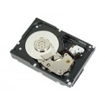 DELL HDD 2TB 7.2K RPM SATA 6Gbps 3.5 CABLED HARD DRIVE