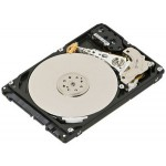 Lenovo ThinkSysten 2.5 300gb 10k SAS 120Gb Hot Swap 512n HDD