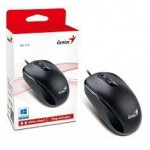 Mouse Genius PS/2