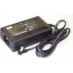 CIS CP-3905-PWR-CE= Power Adapter for Cisco Unified SIP Ph
