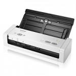 Brother ADS-1200 Scanner ADF 20h USB 3.0