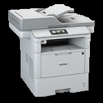 BROTHER MFP LASER MFCL6900DW B-N/52 PPM/USB/DUPLEX/RED/WiFi